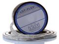 LGT-FLEX® 15.90.06