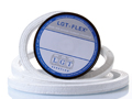 LGT-FLEX® 20.050