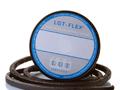 LGT-FLEX® 20.430
