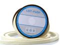 LGT-FLEX® 20.440