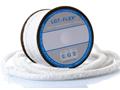 LGT-FLEX® 6.300 / 6.350