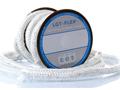 LGT-FLEX® 6.360 / 6.370