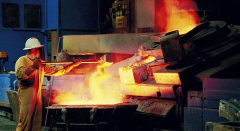 fornos e estufas - tecidos servflex