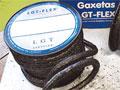 LGT-FLEX® 20.610