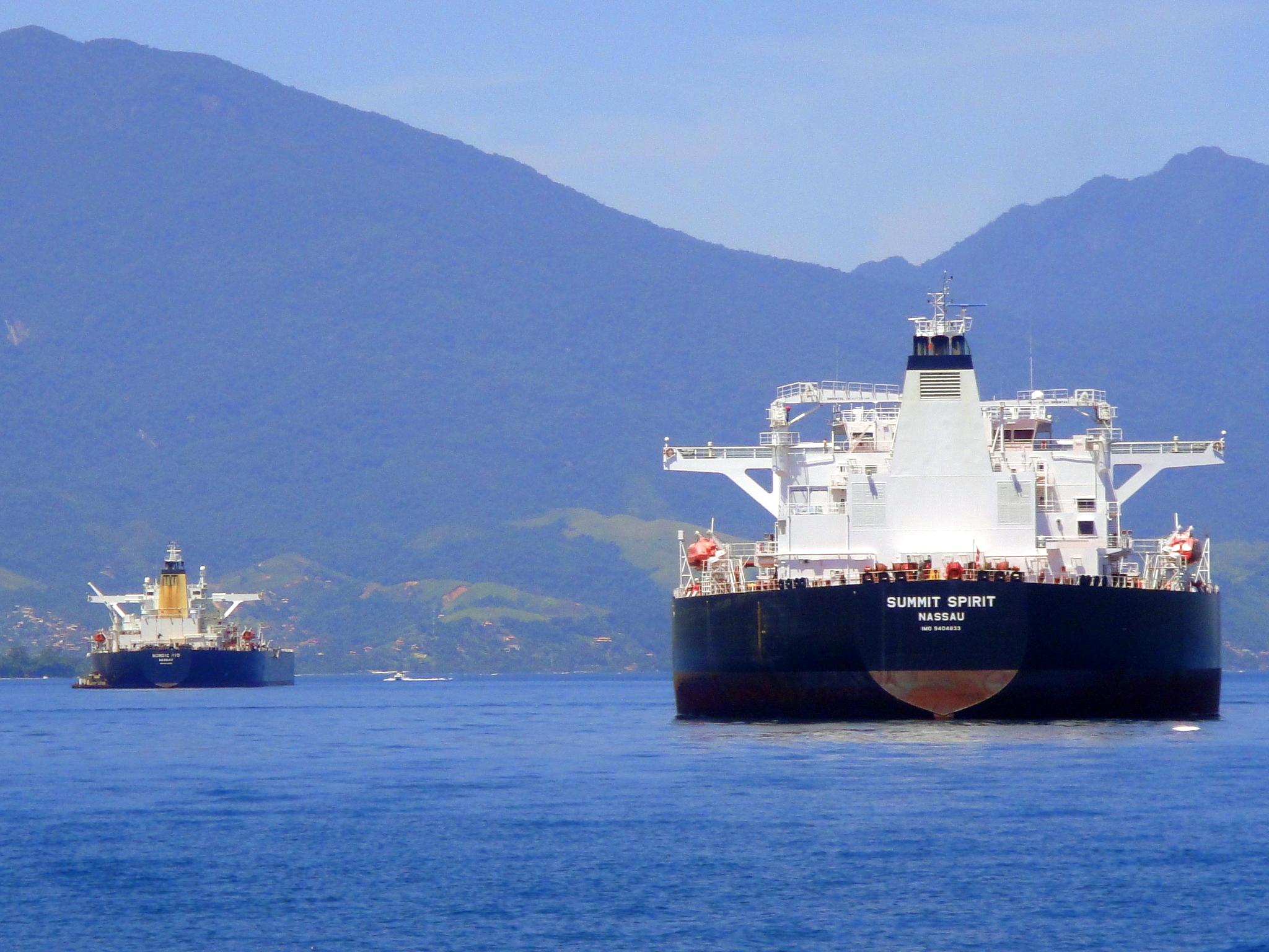 industria naval - juntas de vedao