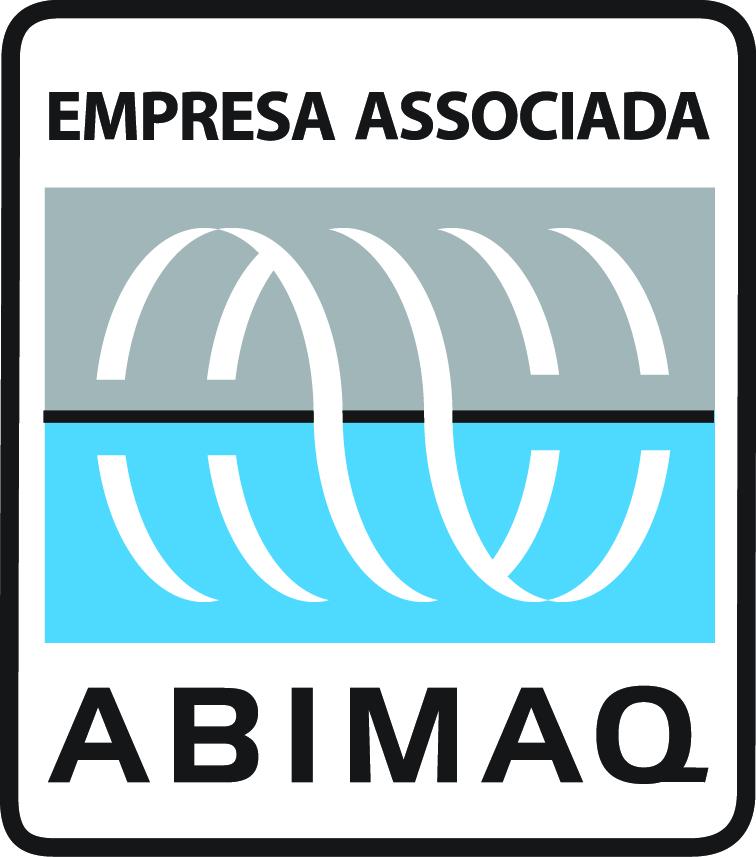 juntas lgt empresa associada ao ABIMAQ